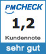 potenzmittel check